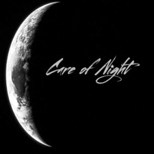 Care of Night  - Ep