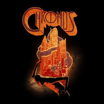 Chronus - Chronus