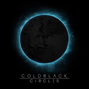 Cold Black - Circles