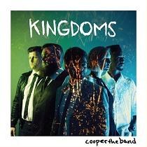 Coopertheband - Kingdoms