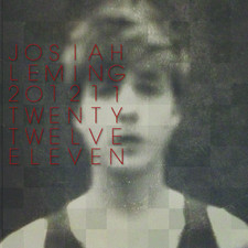 Josiah Leming - 20 12 11 - Single