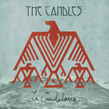 The Candles - La Candelaria