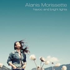 Alanis Morissette - Havoc and Bright Lights (Deluxe Version)