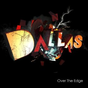 Dallas - Over The Edge