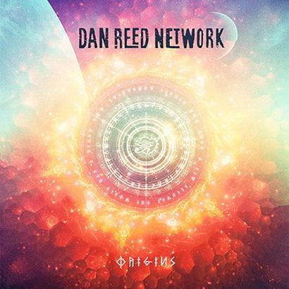 Dan Reed Network - Origins