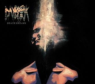 Daybreak - Death Dreams