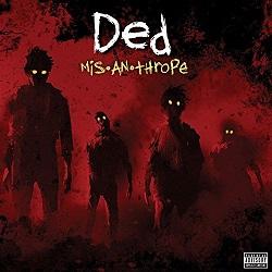 Ded - Mis:an:thrope