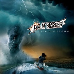 Don Barnes - Ride The Storm