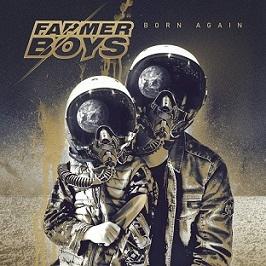 Farmer Boys - Born Again