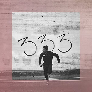 Fever 333 - Strength In Numb333rs