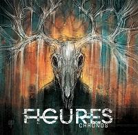 Figures - Chronos