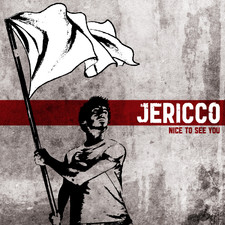 Jericco - Nice to See You - Single