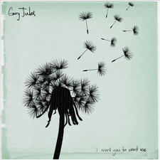 Gary Jules - I Want You to Want Me - Single