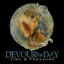 Devour the Day - Time & Pressure