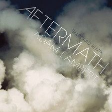 Adam Lambert - Aftermath (Billboard Remix) - Single