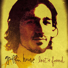 Griffin House - Lost and Found