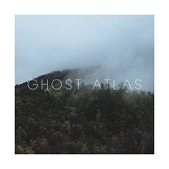 Ghost Atlas - All Is In Sync And There Is Nothing Left To Sing About