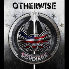 Otherwise - Soldiers - Single