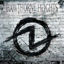 Hawthorne Heights - Zero (Standard Version)