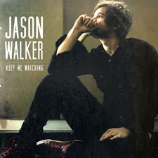 Jason Walker - Keep Me Watching
