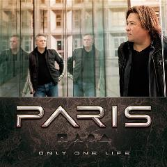 Paris (France) - Only One Life