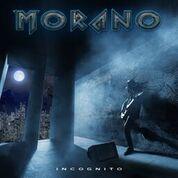 Duane Morano - Incognito