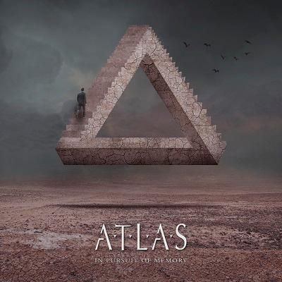 Atlas (UK) - In pursuit of memory