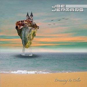 Joe Jermano - Dreaming In Color