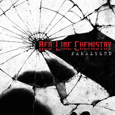 Red Line Chemistry - Paralyzed - Single