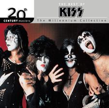 Melodic Net - Kiss - KissWorld