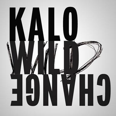 Kalo - Wild Change