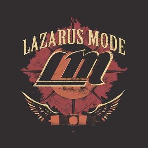 Lazarus Mode - Darkest Sun
