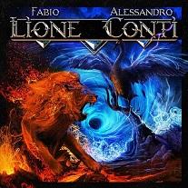 Lione Conti - Fabio Lione / Alessandro Conti