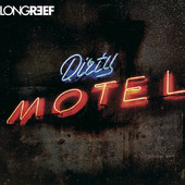 Longreef - Dirty Motel