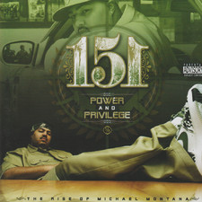 151 - Power & Privilege