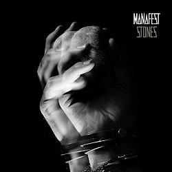 Manafest - Stones