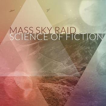 Mass Sky Raid - Science of Fiction