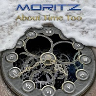 Moritz - About Time Too