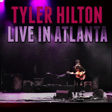 Tyler Hilton - Live In Atlanta