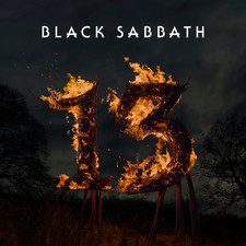 Black Sabbath - 13 (Deluxe Version)
