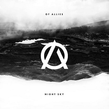 Of Allies - Night Sky