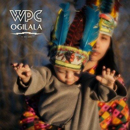 Billy Corgan - Ogilala