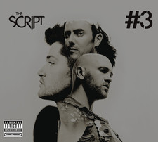 The Script - #3 (Deluxe Version)