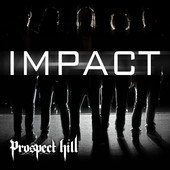 Prospect Hill - Impact