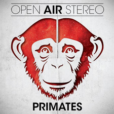 Open Air Stereo - Primates