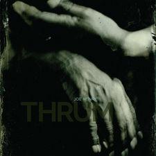 Joe Henry - Thrum