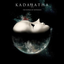 Kadawatha - The World of Hypocrisy
