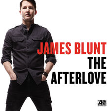 James Blunt - The Afterlove (Extended Version)
