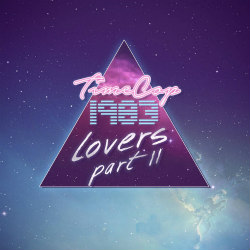 Timecop1983 - Lovers Part 2