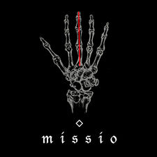 MISSIO - Middle Fingers - Single